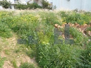 (Προς Πώληση) Αξιοποιήσιμη Γη Οικόπεδο || Αθήνα Νότια/Άγιος Δημήτριος - 187 τ.μ, 130.000€