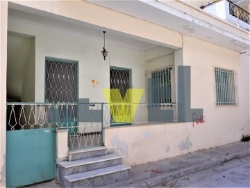 (Προς Πώληση) Κατοικία Μονοκατοικία || Αθήνα Νότια/Άγιος Δημήτριος - 94 τ.μ, 130.000€