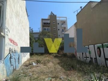 (Προς Πώληση) Αξιοποιήσιμη Γη Οικόπεδο || Αθήνα Νότια/Αργυρούπολη - 222 τ.μ, 300.000€