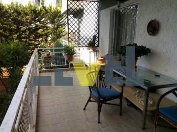 (Προς Πώληση) Κατοικία Διαμέρισμα || Αθήνα Νότια/Γλυφάδα - 90 τ.μ, 2 Υ/Δ, 190.000€