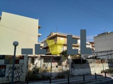 (Προς Πώληση) Αξιοποιήσιμη Γη Οικόπεδο || Αθήνα Κέντρο/Δάφνη - 314 τ.μ, 200.000€