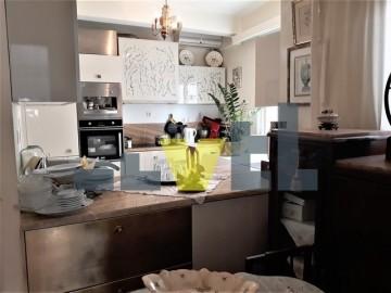(Προς Πώληση) Κατοικία Διαμέρισμα || Αθήνα Νότια/Παλαιό Φάληρο - 150 τ.μ, 3 Υ/Δ, 395.000€