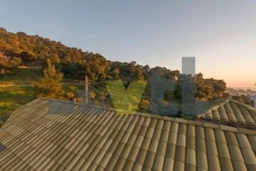 (Προς Πώληση) Κατοικία Μεζονέτα || Ανατολική Αττική/Βούλα - 150 τ.μ, 4 Υ/Δ, 520.000€