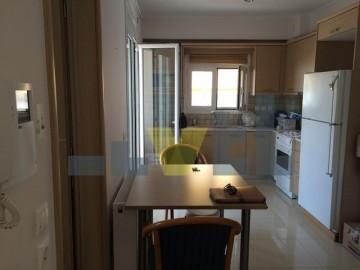 (Προς Πώληση) Κατοικία Μεζονέτα || Αθήνα Νότια/Γλυφάδα - 80 τ.μ, 2 Υ/Δ, 230.000€