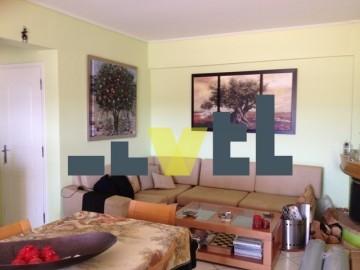 (Προς Πώληση) Κατοικία Διαμέρισμα || Αθήνα Νότια/Άγιος Δημήτριος - 82 τ.μ, 2 Υ/Δ, 190.000€