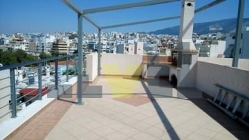 (Προς Πώληση) Κατοικία Πολυκατοικία || Αθήνα Κέντρο/Ηλιούπολη - 360 τ.μ, 12 Υ/Δ, 1.050.000€