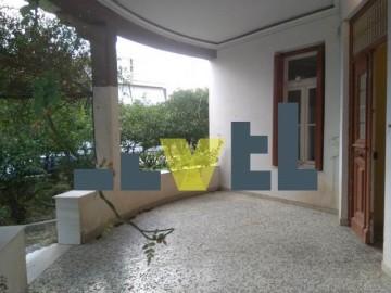 (Προς Πώληση) Κατοικία Οροφοδιαμέρισμα    Αθήνα Κέντρο/Ηλιούπολη - 118 τ.μ, 3 Υ/Δ, 240.000€