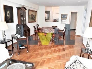 (Προς Ενοικίαση) Κατοικία Διαμέρισμα    Αθήνα Νότια/Παλαιό Φάληρο - 110 τ.μ, 2 Υ/Δ, 1.300€