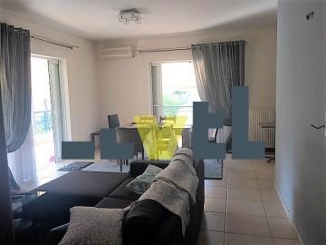 (Προς Πώληση) Κατοικία Οροφοδιαμέρισμα || Αθήνα Νότια/Γλυφάδα - 92 τ.μ, 2 Υ/Δ, 280.000€