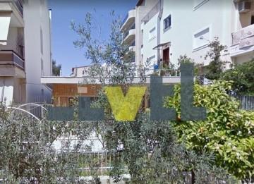 (Προς Πώληση) Κατοικία Μονοκατοικία || Αθήνα Νότια/Γλυφάδα - 100 τ.μ, 2 Υ/Δ, 310.000€