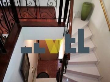 (Προς Πώληση) Κατοικία Μονοκατοικία || Αθήνα Νότια/Άλιμος - 222 τ.μ, 5 Υ/Δ, 650.000€