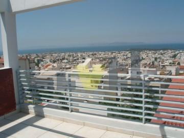 (Προς Πώληση) Κατοικία Μεζονέτα || Αθήνα Νότια/Γλυφάδα - 380 τ.μ, 4 Υ/Δ, 650.000€