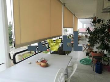 (Προς Πώληση) Κατοικία Οροφοδιαμέρισμα || Αθήνα Νότια/Άλιμος - 143 τ.μ, 3 Υ/Δ, 370.000€