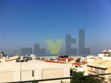 (Προς Πώληση) Κατοικία Μονοκατοικία || Αθήνα Νότια/Γλυφάδα - 550 τ.μ, 7 Υ/Δ, 690.000€