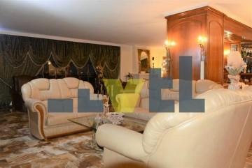 (Προς Πώληση) Κατοικία Διαμέρισμα    Αθήνα Νότια/Ελληνικό - 198 τ.μ, 3 Υ/Δ, 500.000€