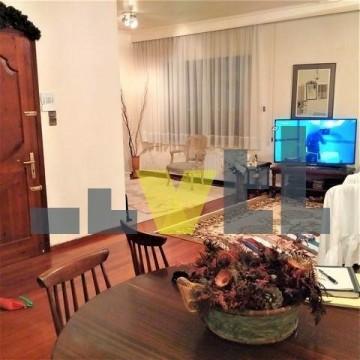 (Προς Πώληση) Κατοικία Μεζονέτα || Αθήνα Νότια/Παλαιό Φάληρο - 200 τ.μ, 5 Υ/Δ, 500.000€