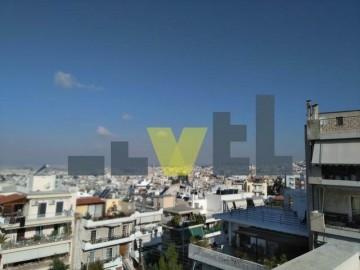 (Προς Πώληση) Κατοικία Μεζονέτα || Αθήνα Κέντρο/Ηλιούπολη - 246 τ.μ, 4 Υ/Δ, 550.000€