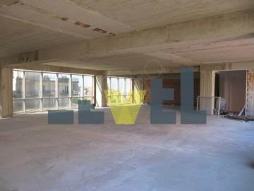 (Προς Πώληση) Επαγγελματικός Χώρος Κτίριο || Αθήνα Κέντρο/Ηλιούπολη - 465 τ.μ, 690.000€