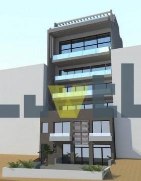 (Προς Πώληση) Κατοικία Μεζονέτα    Αθήνα Κέντρο/Ηλιούπολη - 200 τ.μ, 6 Υ/Δ, 700.000€