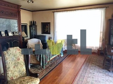 (Προς Πώληση) Κατοικία Μονοκατοικία || Ανατολική Αττική/Βούλα - 205 τ.μ, 750.000€