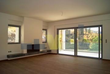 (Προς Πώληση) Κατοικία Διαμέρισμα || Αθήνα Νότια/Γλυφάδα - 90 τ.μ, 2 Υ/Δ, 300.000€