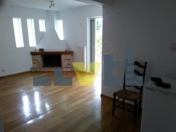 (Προς Πώληση) Κατοικία Διαμέρισμα || Ανατολική Αττική/Βουλιαγμένη - 75 τ.μ, 2 Υ/Δ, 300.000€