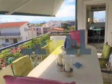 (Προς Πώληση) Κατοικία Μεζονέτα || Ανατολική Αττική/Βούλα - 280 τ.μ, 5 Υ/Δ, 1.500.000€