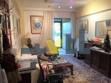 (Προς Πώληση) Κατοικία Διαμέρισμα || Ανατολική Αττική/Βουλιαγμένη - 70 τ.μ, 2 Υ/Δ, 300.000€