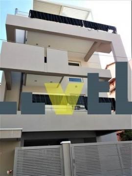 (Προς Ενοικίαση) Κατοικία Μεζονέτα || Αθήνα Νότια/Γλυφάδα - 140 τ.μ, 2 Υ/Δ, 2.000€
