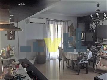 (Προς Πώληση) Κατοικία Διαμέρισμα || Αθήνα Νότια/Γλυφάδα - 100 τ.μ, 2 Υ/Δ, 277.000€