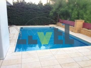 (Προς Πώληση) Κατοικία Διαμέρισμα || Αθήνα Νότια/Γλυφάδα - 57 τ.μ, 1 Υ/Δ, 170.000€