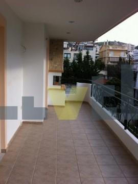 (Προς Πώληση) Κατοικία Διαμέρισμα || Αθήνα Νότια/Γλυφάδα - 80 τ.μ, 2 Υ/Δ, 270.000€