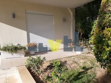 (Προς Πώληση) Κατοικία Διαμέρισμα || Αθήνα Νότια/Άλιμος - 42 τ.μ, 1 Υ/Δ, 110.000€
