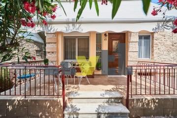 (Προς Πώληση) Κατοικία Μονοκατοικία || Αθήνα Νότια/Άλιμος - 241 τ.μ, 4 Υ/Δ, 800.000€