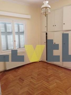 (Προς Πώληση) Κατοικία Μονοκατοικία || Αθήνα Νότια/Γλυφάδα - 160 τ.μ, 1 Υ/Δ, 450.000€