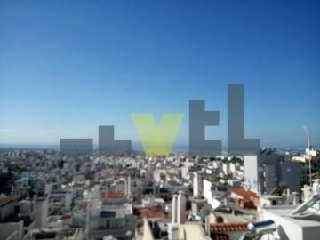 (Προς Πώληση) Κατοικία Οροφοδιαμέρισμα    Αθήνα Κέντρο/Ηλιούπολη - 76 τ.μ, 2 Υ/Δ, 210.000€