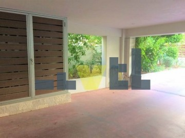 (Προς Πώληση) Κατοικία Διαμέρισμα || Αθήνα Νότια/Γλυφάδα - 105 τ.μ, 3 Υ/Δ, 315.000€