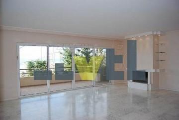 (Προς Πώληση) Κατοικία Οροφοδιαμέρισμα || Ανατολική Αττική/Βούλα - 140 τ.μ, 3 Υ/Δ, 420.000€