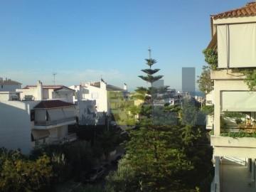 (Προς Πώληση) Κατοικία Διαμέρισμα || Αθήνα Νότια/Γλυφάδα - 154 τ.μ, 3 Υ/Δ, 600.000€