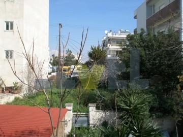 (Προς Πώληση) Αξιοποιήσιμη Γη Οικόπεδο || Αθήνα Νότια/Άλιμος - 220 τ.μ, 320.000€