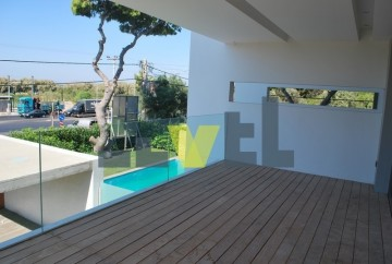 (Προς Πώληση) Κατοικία Διαμέρισμα || Αθήνα Νότια/Ελληνικό - 152 τ.μ, 2 Υ/Δ, 810.000€