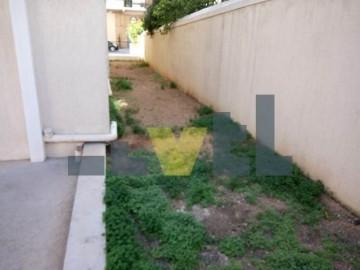 (Προς Πώληση) Κατοικία Διαμέρισμα || Αθήνα Νότια/Άγιος Δημήτριος - 68 τ.μ, 2 Υ/Δ, 100.000€