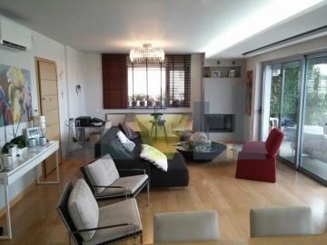 (Προς Πώληση) Κατοικία Οροφοδιαμέρισμα || Αθήνα Νότια/Άλιμος - 120 τ.μ, 3 Υ/Δ, 600.000€