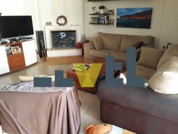 (Προς Πώληση) Κατοικία Οροφοδιαμέρισμα || Αθήνα Νότια/Νέα Σμύρνη - 110 τ.μ, 3 Υ/Δ, 300.000€