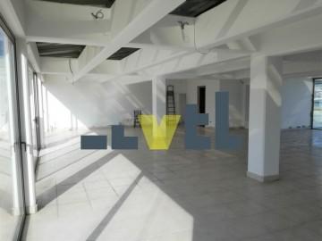 (Προς Ενοικίαση) Επαγγελματικός Χώρος Κτίριο || Αθήνα Νότια/Άλιμος - 1.500 τ.μ, 7.500€