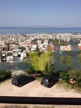 (Προς Πώληση) Κατοικία Μονοκατοικία || Ανατολική Αττική/Βούλα - 320 τ.μ, 4 Υ/Δ, 600.000€