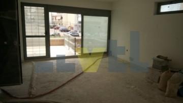 (Προς Πώληση) Κατοικία Μεζονέτα || Αθήνα Κέντρο/Δάφνη - 127 τ.μ, 3 Υ/Δ, 230.000€