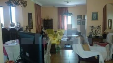 (Προς Πώληση) Κατοικία Μονοκατοικία || Αθήνα Νότια/Ελληνικό - 150 τ.μ, 3 Υ/Δ, 395.000€