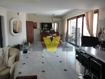 (Προς Πώληση) Κατοικία Μονοκατοικία    Αθήνα Νότια/Αργυρούπολη - 285 τ.μ, 4 Υ/Δ, 1.425.000€