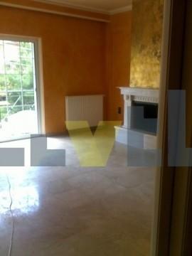 (Προς Πώληση) Κατοικία Οροφοδιαμέρισμα || Αθήνα Κέντρο/Ηλιούπολη - 120 τ.μ, 2 Υ/Δ, 250.000€